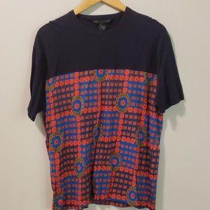 Marc by Marc Jacob's T Shirt Top Medium New